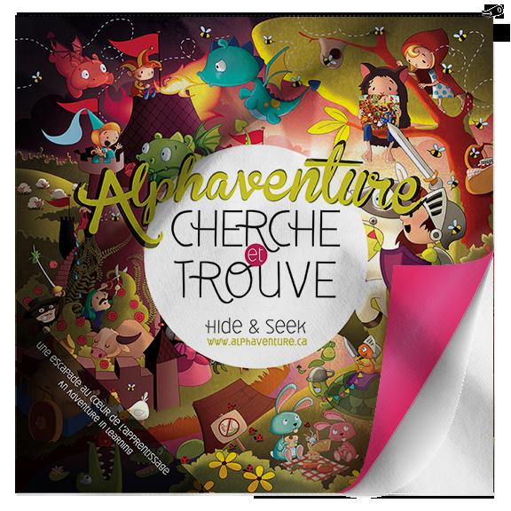 Alphaventure-pochette_chevalier-fushia