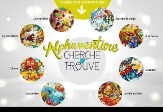 Alphaventure-app-nouvelle